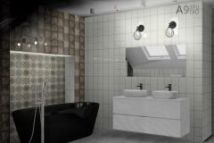 1_Lazienka-A9-Studio-Azulejo-202001