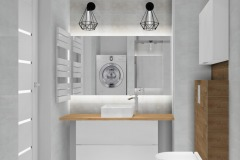 1_Lazienka-A9-Studio-Phoenique-202001