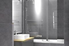Lazienka-Sepia-A9-Studio-202001-1