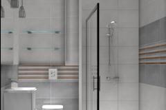 PP-A9-Studio-Aneta-2018-L164