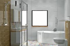 A9-Studio-Socha-lazienka-patchwork-drewno-99