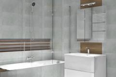 PP-A9-Studio-Aneta-2018-L314