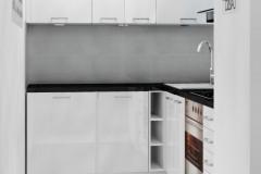 PP-A9-Studio-Aneta-2018138
