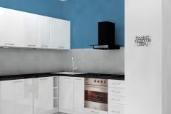 PP-A9-Studio-Aneta-2018153