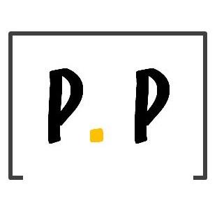 Punkt Projektowy Warszawa Włochy